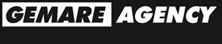 Gemare agency